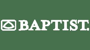 Baptist   Circles Parter   Circles Business Solutions