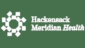 Hackensack Medical   Circles Parter   Circles Business Solutions