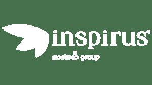 Inspirus   Circles Parter   Circles Business Solutions