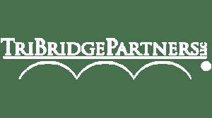 Tribridge Partners   Circles Parter   Circles Business Solutions