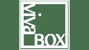 Viva Box   Circles Parter   Circles Business Solutions