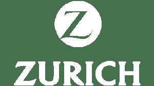 Zurich   Circles Parter   Circles Business Solutions