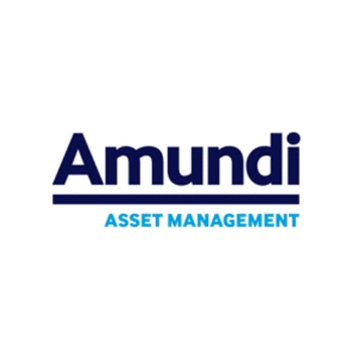 Amundi - Client Circles