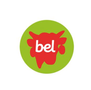 BEL - Client Circles