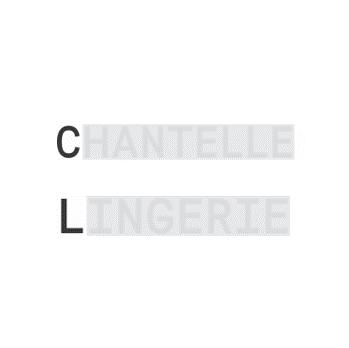 Groupe Chantelle - Client Circles