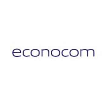 Econocom - Client Circles