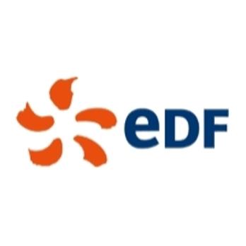 EDF - Client Circles