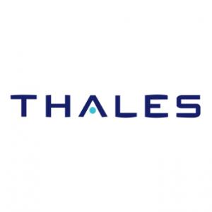 Thales - Client Circles