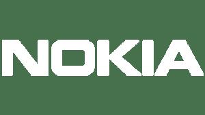 Nokia | Circles Parter | Circles Business Solutions