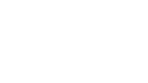 Baptist | Circles Parter | Circles Business Solutions