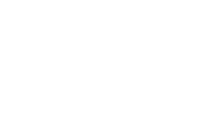 Comfort Keepers | Circles Parter | Circles Business Solutions