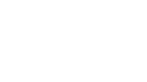 Connected Living Biogen | Circles Parter | Circles Business Solutions