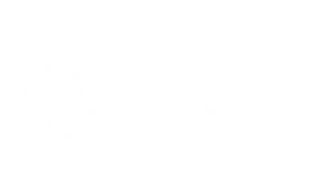 Hackensack Medical | Circles Parter | Circles Business Solutions