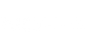Nokia | Circles Parter | Circles Business Solutions