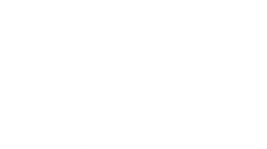 Viva Box | Circles Parter | Circles Business Solutions