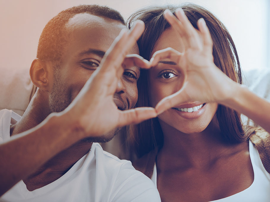 Boredom Busters for Couples