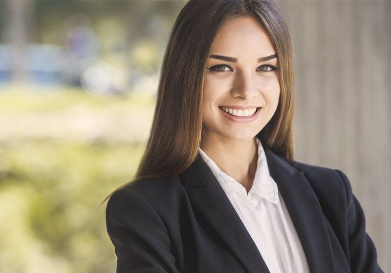 Circles Concierge Services for Business Professionals