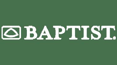 Baptist | Circles Parter | Circles Business Solutions