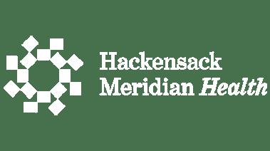 Hackensack Medical | Circles Parter | Circles Business Solutions