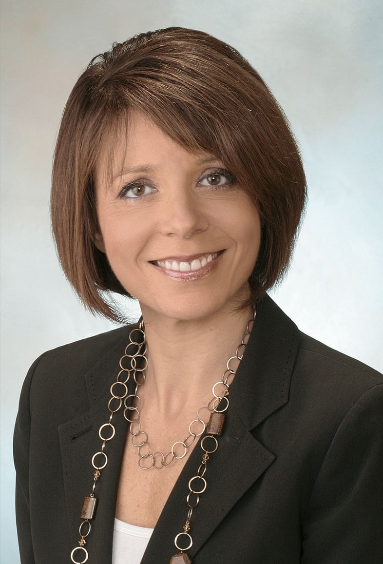 Ronni Schorr   Global Vice President of Marketing   Circles