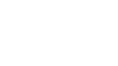 Tribridge Partners | Circles Parter | Circles Business Solutions