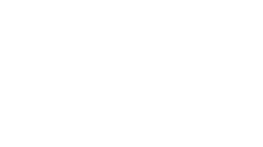 Zurich | Circles Parter | Circles Business Solutions