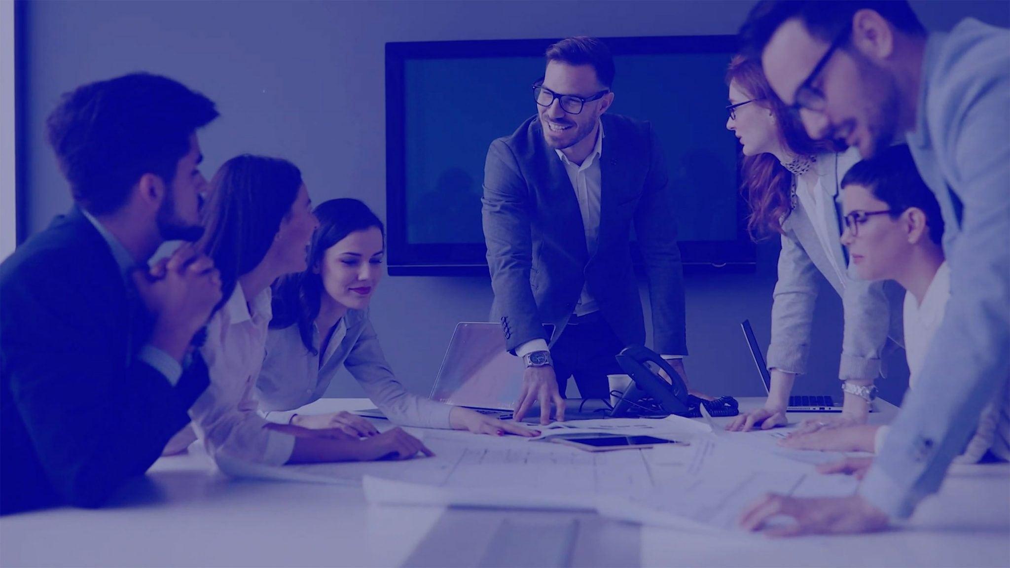 Circles Business Services — Concierge Services   Personal